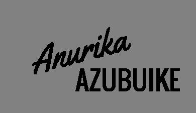 Anurika Azubuike